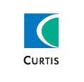 科蒂斯仪器(中国)有限公司